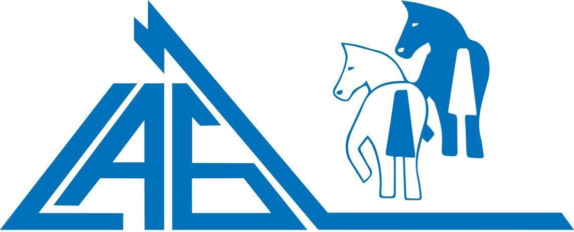 Laufstall-Arbeits-Gemeinschaft für artgerechte Pferdehaltung e.V.