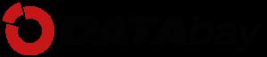 Databay AG: clevere IT-Lösungen für fast alles