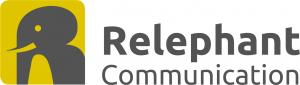 Relephant Communication | Werbetexte von Marion Krobb | Münster